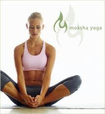 moksha yoga aurora review