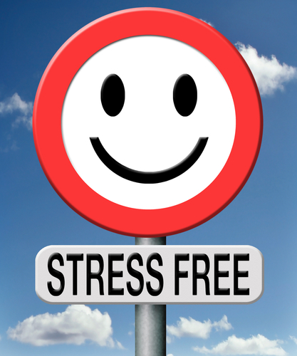 https://fitgirlnutrition.files.wordpress.com/2013/11/how-to-deal-with-stress.jpg